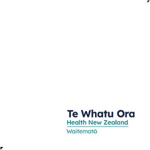 Waitemata DHB