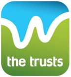 The Trusts